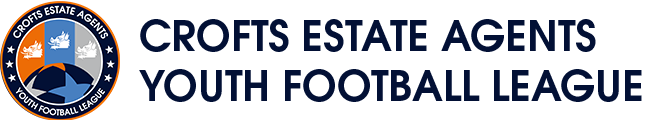 Crofts Estate Agents Youth Football League
