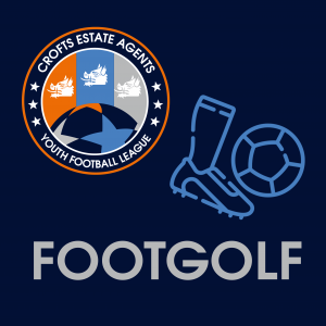 Footgolf 12th August